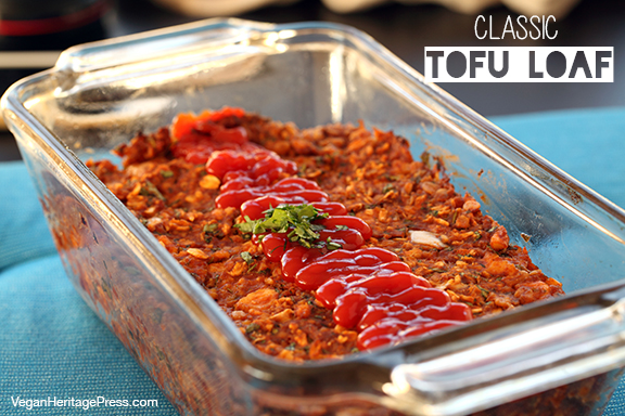 Classic-Tofu-Loaf